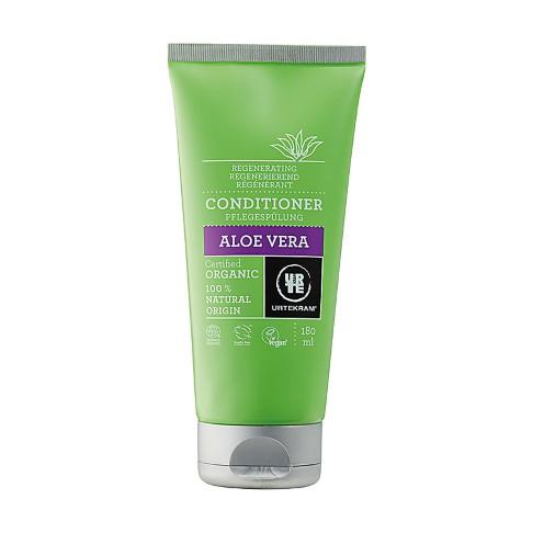 Urtekram Aloe Vera Conditioner (alle haartypes)