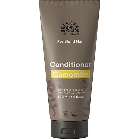 Urtekram Kamille Conditioner (blond haar) 250ml