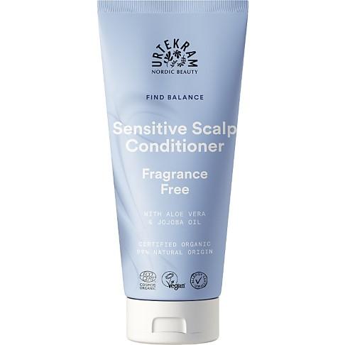 Urtekram No Perfume Conditioner (normaal haar)