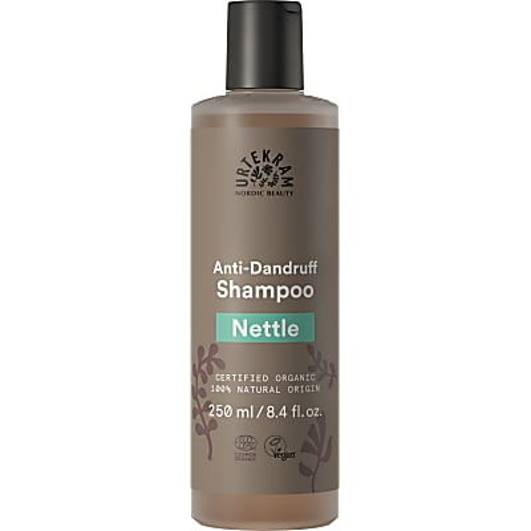 Urtekram Brandnetel Shampoo (anti-roos) 250ml