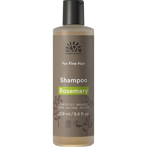 Urtekram Rozemarijn Shampoo (fijn haar) 250ml
