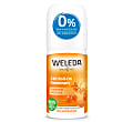 Weleda Duindoorn 24h Roll-On Deodorant
