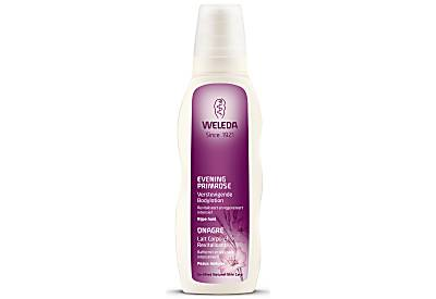 Weleda Evening Primrose Verstevigende Bodylotion