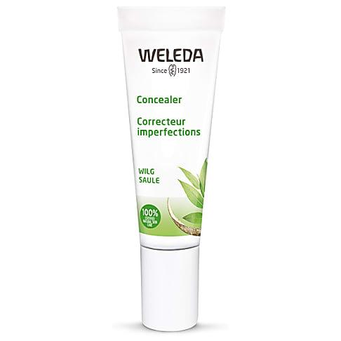 Weleda Concealer