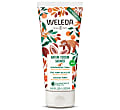 Weleda Limited Edition Douchecrème Nature Cocoon