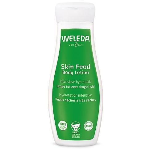 Weleda Skin Food Body Lotion
