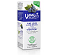 Yes To Blueberries - Eye Firming Treatment