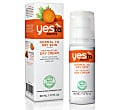 Yes to Carrots -  Moisture Day Cream