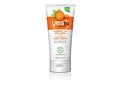 Yes To Carrots - Hand and Elbow Cream