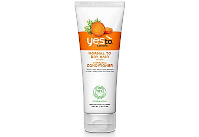 Yes to Carrots Pampering Conditioner (280ml)