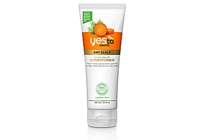Yes to Carrots - Scalp Relief Conditioner - 280ml