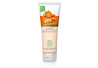 Yes to Carrots - Scalp Relief Shampoo - 280ml