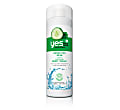 Yes To Cucumbers  - Soothing Body Wash (500ml)