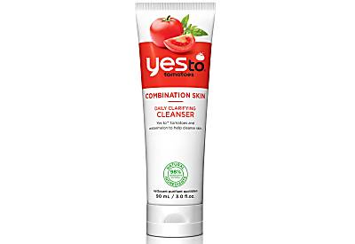 Yes to Tomatoes - Skin Clarifying Cleanser