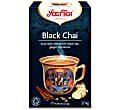 Yogi Tea Black Chai Tea (17 zakjes)