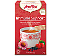 Yogi Tea Immune Support Tea (17 zakjes)