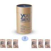 YouSea Eco Schoonmaak Tabs Interieur Reiniger (6 tabs)