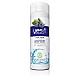 Yes to Blueberries - Ultra Hydrating Body Wash (500ml)