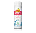 Yes to Grapefruit - Rejuvenating Body Wash (500ml)
