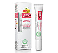 Yes to Grapefruit  - Dark Circle Correcting Eye Cream