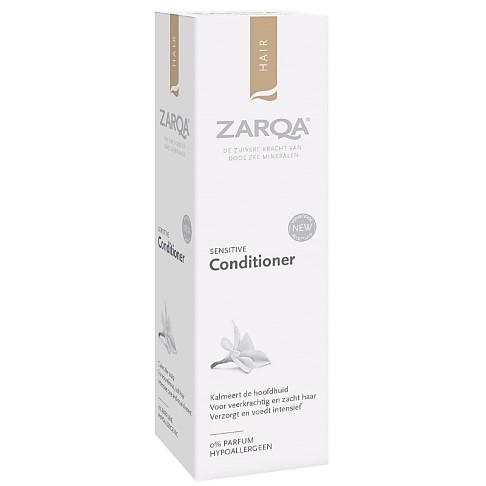 Zarqa Balancing Treatment Conditioner  200ml