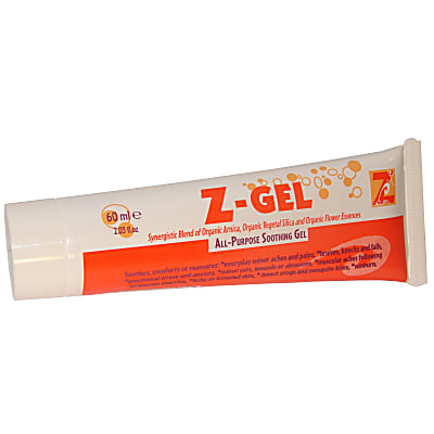 Z-Gel All Purpose Kalmerende Gel (voor de hele familie)