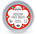 Zoya Goes Pretty Rosehip face balm - 30g