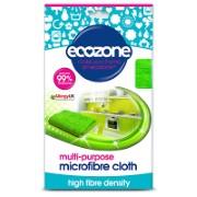 Ecozone Multi-Purpose Microvezel Doek