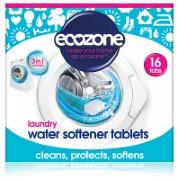 Ecozone Wasverzachter tabletten (16 stuks)