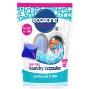 Ecozone Non Bio Wascapsules (20 pack)