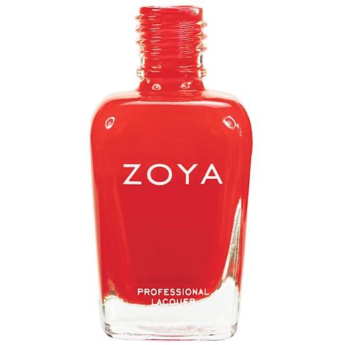Zoya America Nagellak