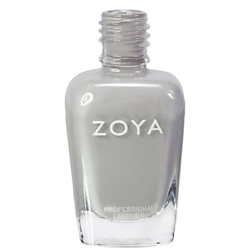 Zoya Dove Nagellak