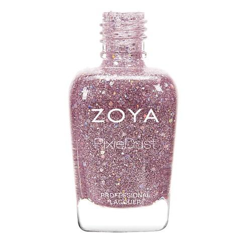 Zoya Magical Pixie Dust Lux Nagellak