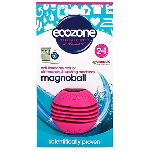 Ecozone Magnoball