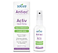 Salcura Antiac Actieve Liquide Spray 50ml