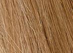 Hair colour 7.34